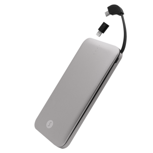 LKG 8,000mAh Power Bank