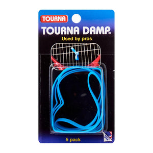 Where can I buy Tourna Damp in Singapore?