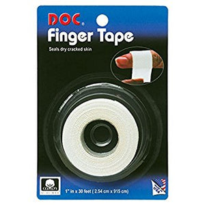 Where can I buy DOC: Finger Wrap in Singapore?