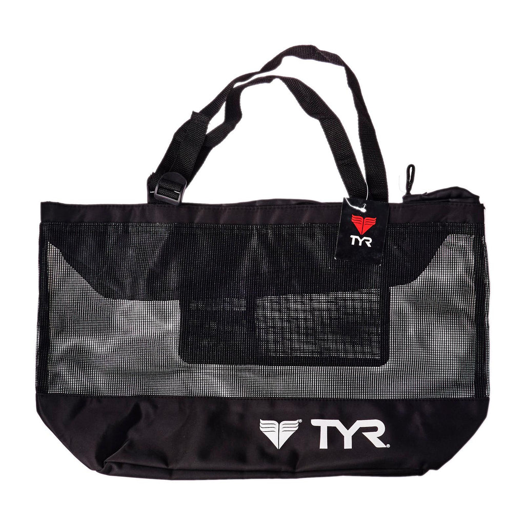 Where can I buy TYR: 23L Mesh Tote Bag in Singapore?