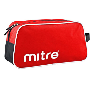 Where can I buy Mitre Active Shoe Bag in Singapore?