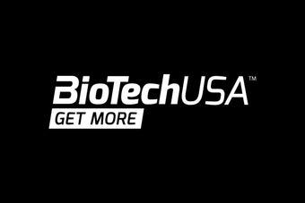 Where can I buy BiotechUSA products in Singapore?
