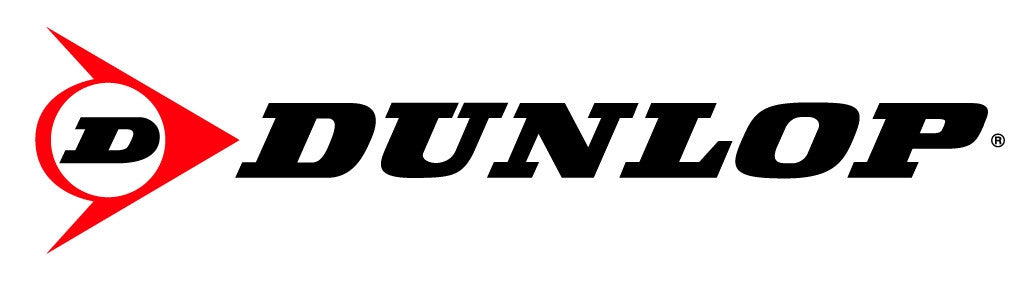 Where can I buy Dunlop Squash Balls in Singapore?