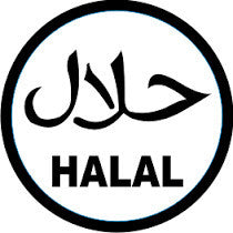 Where can I buy Halal Whey Protein In Singapore?