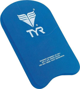 Where can I buy TYR Kickboard Junior in Singapore?