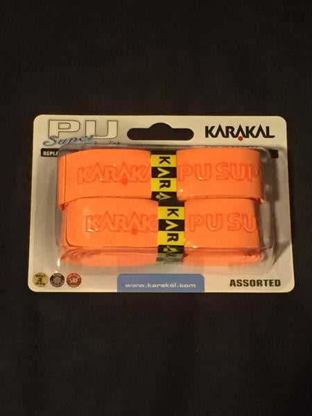 Where can I buy Karakal Grip in Singapore?