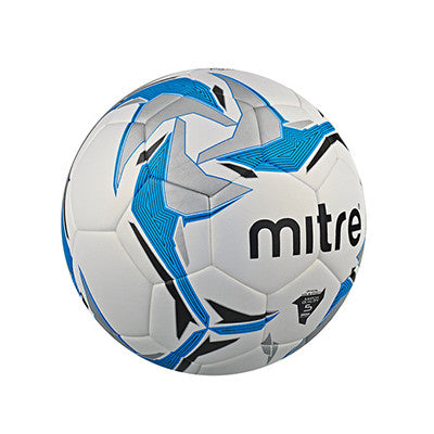 Which Mitre football should I buy?