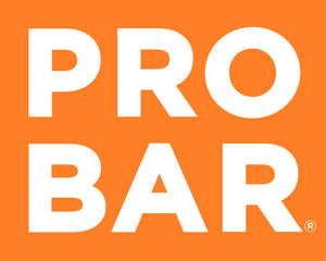 Where can I buy Probar in Singapore?