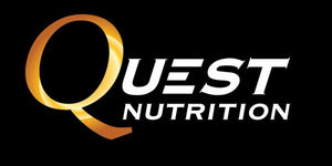 Where can I buy Quest Nutrition Bars in Singapore?