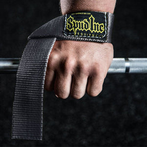 Which lifting strap should I buy?