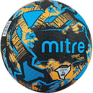 Where can I buy Mitre Freestyle Street Soccer in Singapore?