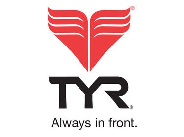 Where can I buy TYR in Singapore?