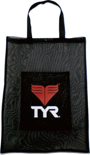 Where can I buy TYR Tote Mesh Bag in Singapore?
