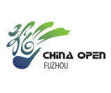 Live Streaming of Thaihot China Open 2016
