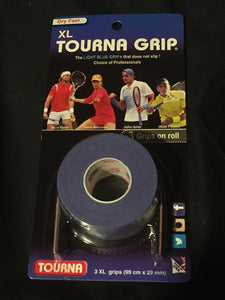 Where can I buy Tourna Grip in Singapore?