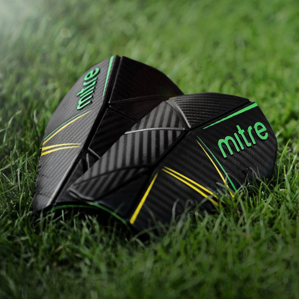 Where can I buy Mitre Shinguards Delta Slip in Singapore?