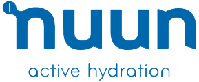 Where can I buy Nuun Hydration Tablets in Singapore?