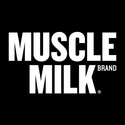 Where can I buy Muscle Milk Protein by Cytosports in Singapore?