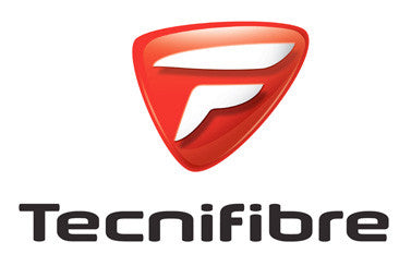 Where can I buy Tecnifibre Tennis Balls in Singapore?