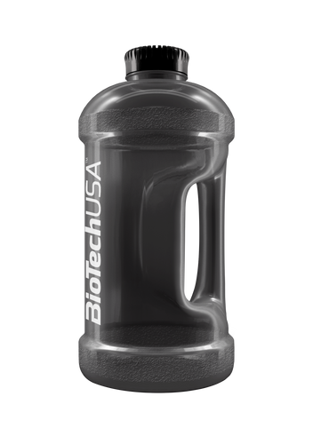 BiotechUSA: Gallon 2.2L Bottle
