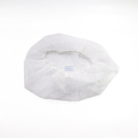 ASSURE Disposable Bouffant Nurse Cap (100pcs/pack)