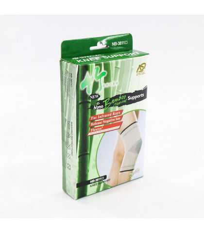 Knee Support Special , 1 Pc