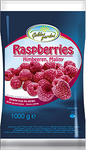 Golden Garden Frozen Fruits (1000g)