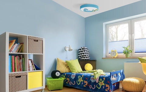 Yeelight Kids Ceiling Light Singapore