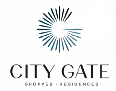 City Gate Residences Promo Group Buy