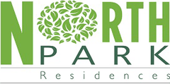 North Park Residences Promo Group Buy