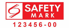 Singapore Safety Mark for Ceiling Fans