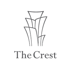 The Crest Lighting Ceiling Fans Group Buy