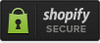 Shopify Secured Payment ecommerce