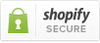 Secured Payment Gateway Threecubes Shopify