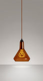 PLUMEN® Drop Top Lamp Shade - Three Cubes Lightings (Singapore)