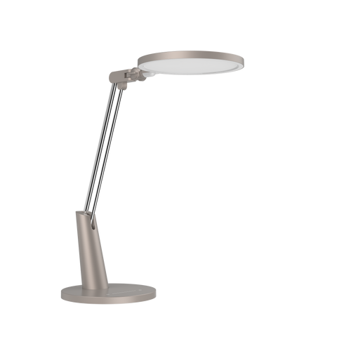 Yeelight Serene Eye‐friendly Desk Lamp Pro