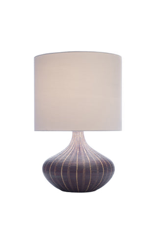 [OUT OF STOCK] Table Lamp (Clearance Piece) SHORT B