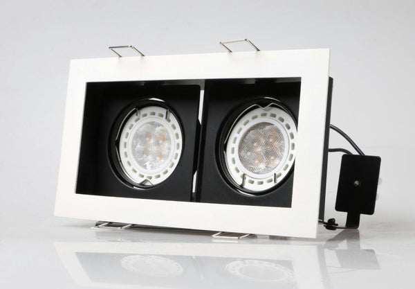 Led Downlight Recessed Ceiling Lights