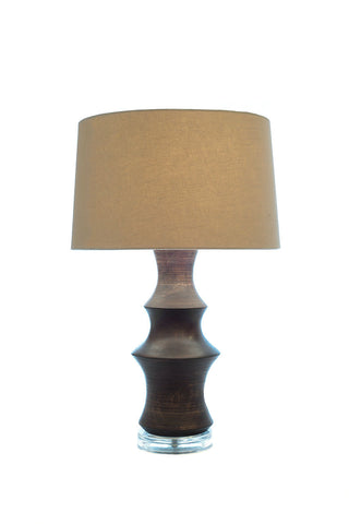 Out of stock table lamp clearance piece oxford out of stock table lamp clearance piece oxford aloadofball Image collections