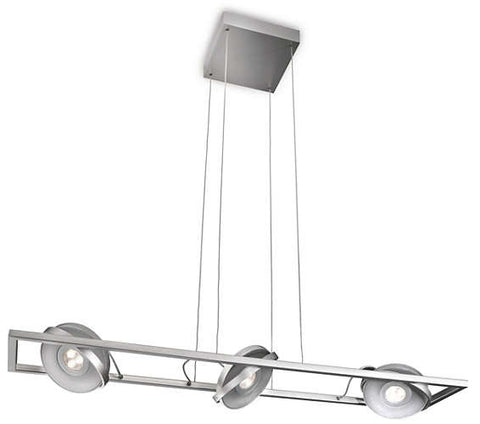 myLiving Suspension light (Philips original) on Myliving Outdoors id=31963