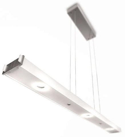 Ledino Suspension light (Philips original) - Three Cubes Lightings (Singapore)