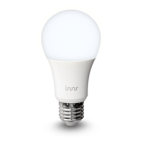 Innr E27 Smart LED Bulb, Tunable & Dimmable White RB178T - Three Cubes Lightings (Singapore)