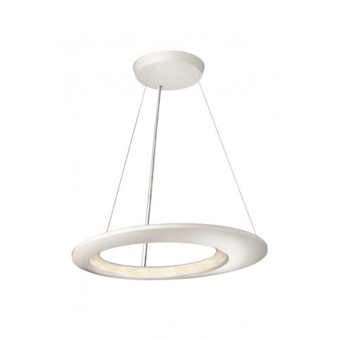 Pendant Lamp (Philips original) ECLIPTIC pendant LED SELV - Three Cubes Lightings (Singapore)