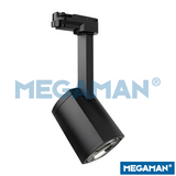 Track Lights GU10 Fitting  (LED Bulbs and track sold separately) Megaman MOSAIC ® - Three Cubes Lightings (Singapore)