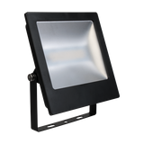 Outdoor Flood Light by MEGAMAN® - Three Cubes Lightings (Singapore)