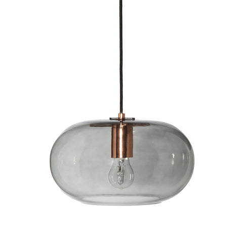 Pendant Lamp (Benny Frandsen KOBE original) - Three Cubes Lightings (Singapore)