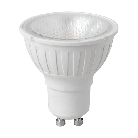 Megaman 174 Gu10 Step Dimming Bulbs Dimming Without Dimmer