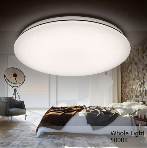 Ceiling Led Lights Singapore Remote Control Dalen Dl S28t Tx