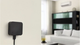Smart Wifi Controller (WYFY infrared beam) - Three Cubes Lightings (Singapore)