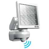 Outdoor Flood Light 65W by AZ E-Lite - Three Cubes Lightings (Singapore)